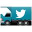 Visita'ns a Twitter